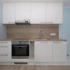 Lihtne köök