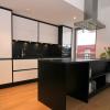 Omapärane köök