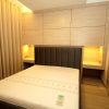 Luksuslik magamistuba