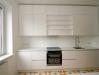 Armas valge köök