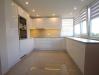 Valgusküllane köök