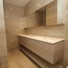 Luksuslik vannituba
